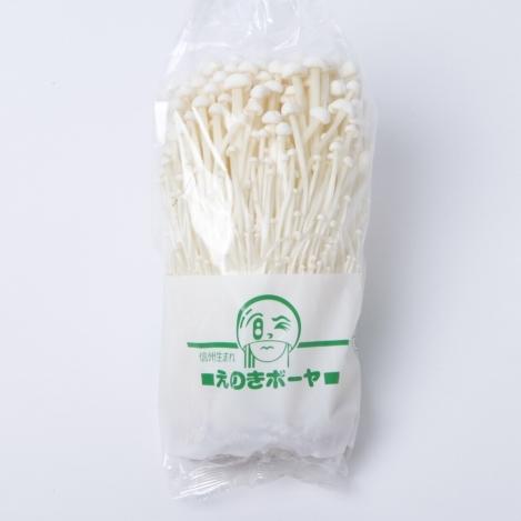 enokiseibun102