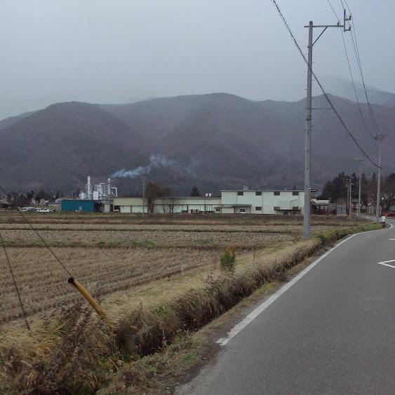 azumienoki001