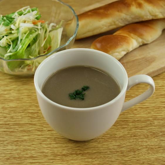 soup101