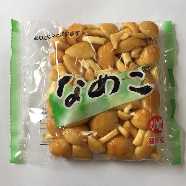 namekoseibun101