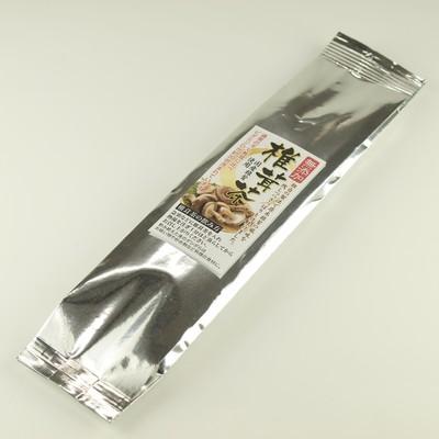 無添加椎茸茶40g