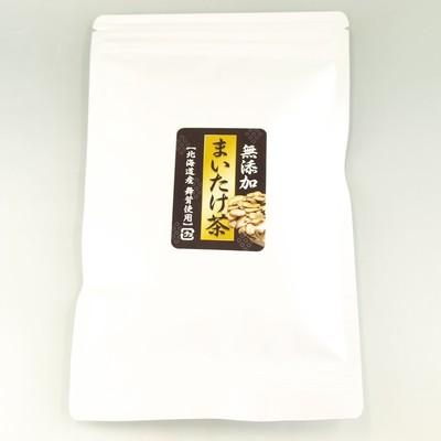 まいたけ茶  3g×10入  【国産】